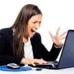 6 Ways to Avoid Social Media Overwhelm