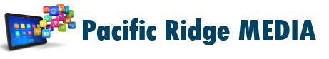 Pacific Ridge Media